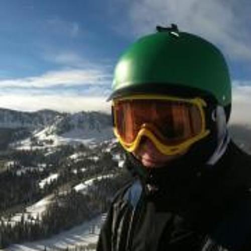 Jon Dryja 1's avatar