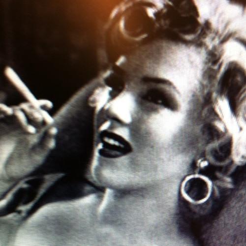 kelsey-priscilla's avatar