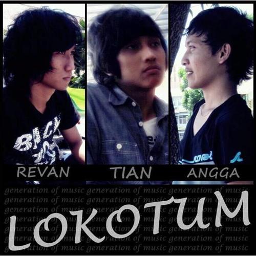 Lokotum The Band's avatar