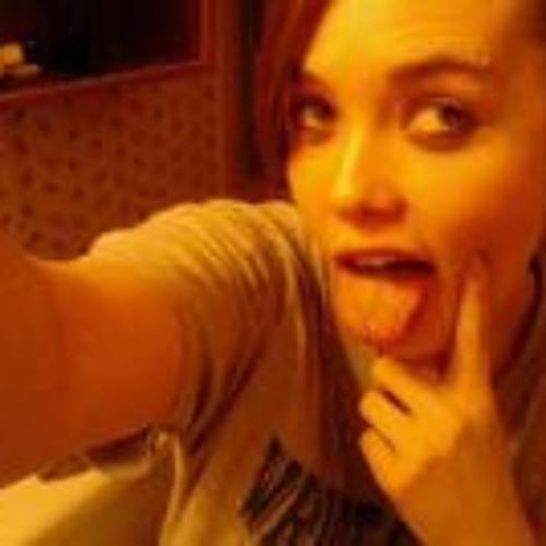 Samantha Jo Turner's avatar