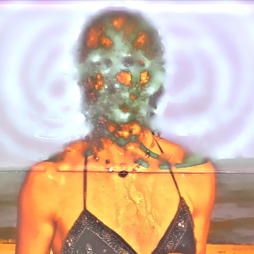 Jayma Superlove's avatar