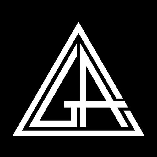 Geens & Alles's avatar