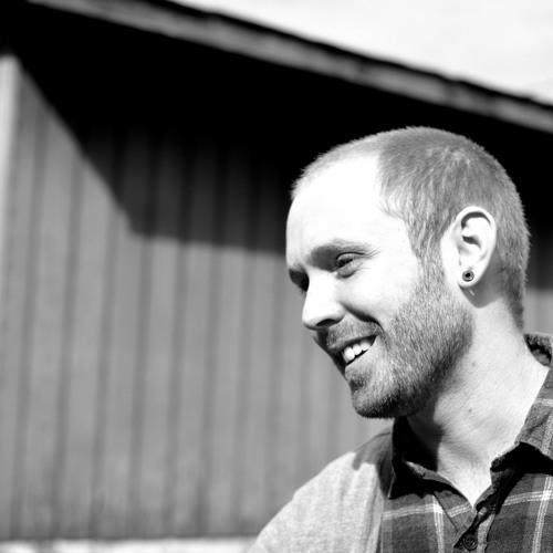 Dan Hudson Music's avatar