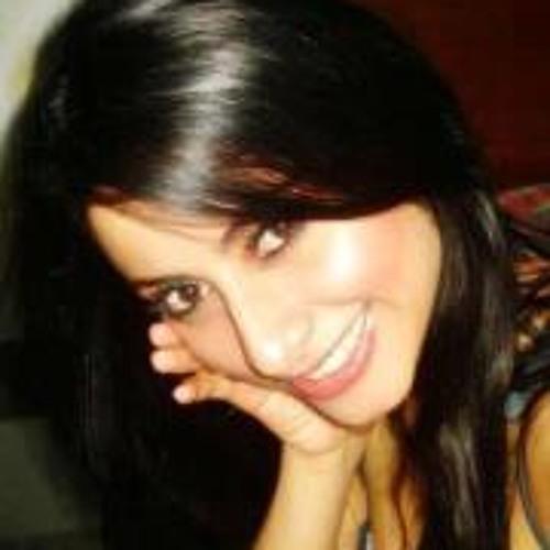 Diana Ribera Calderòn's avatar