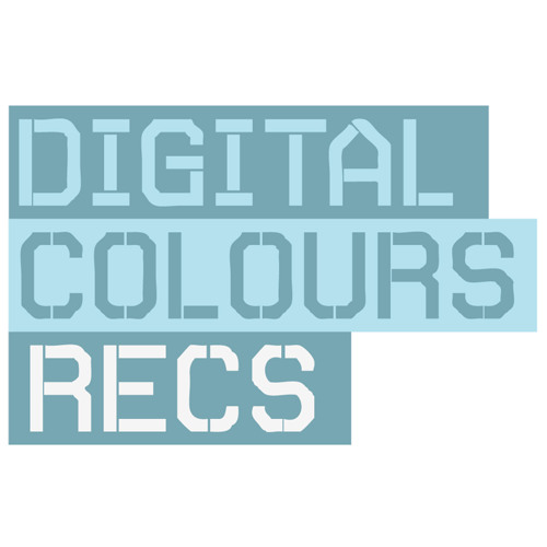 Digital Colours Recs's avatar