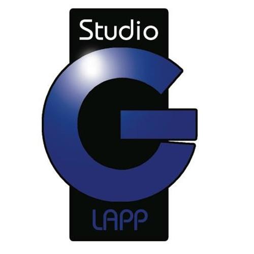 Studioglapp's avatar