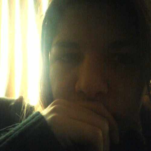 renversait's avatar