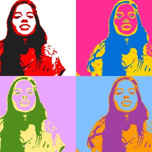 Javi Baeza's avatar