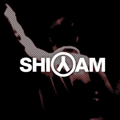 shiyam's avatar