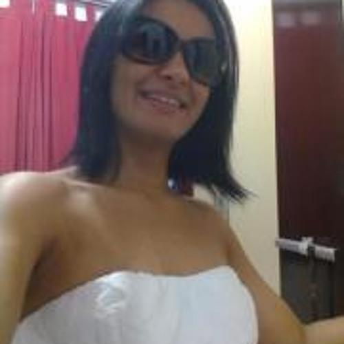 user813833206's avatar