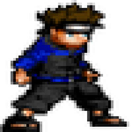 Ultima Creations's avatar