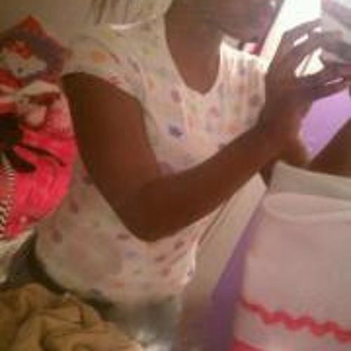 Ebony Anderson 3's avatar