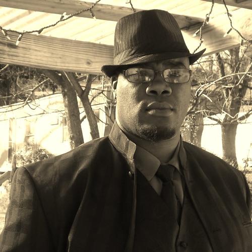 Mr. Alawishis Frankone's avatar