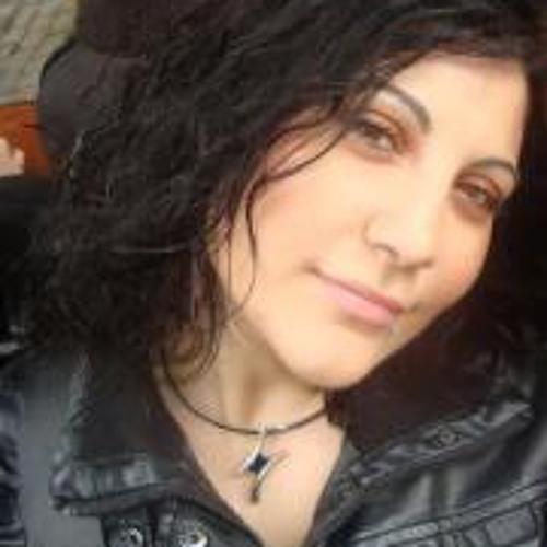 Myrto Kalantaridou's avatar