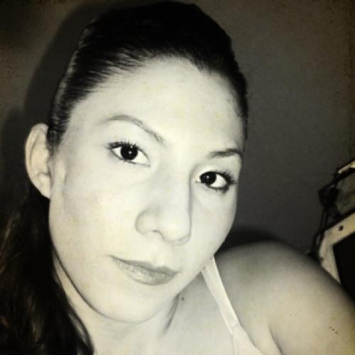 AngelGem's avatar