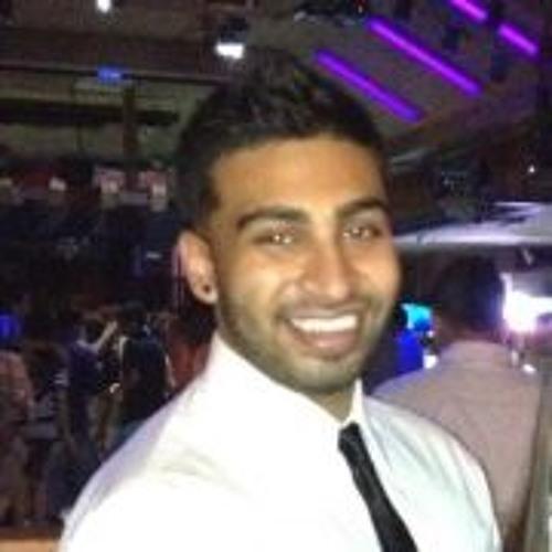 KushRolled's avatar