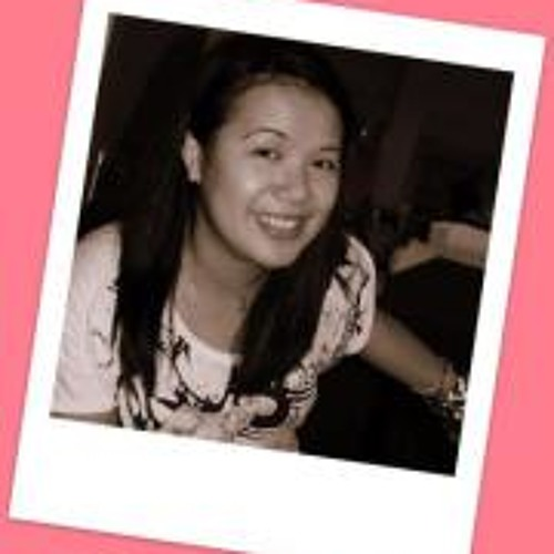 Roche Rojas-Lim's avatar