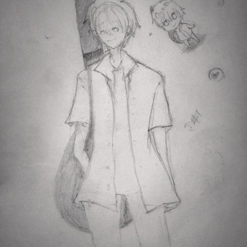 Tomo.'s avatar