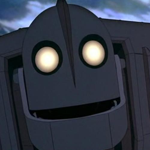 GiANT's avatar