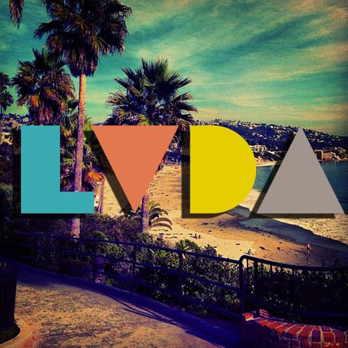 LVDA's avatar