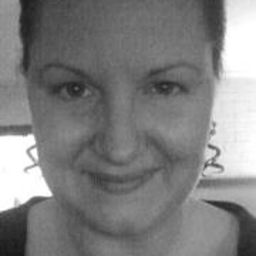 Manda Lynn 5's avatar