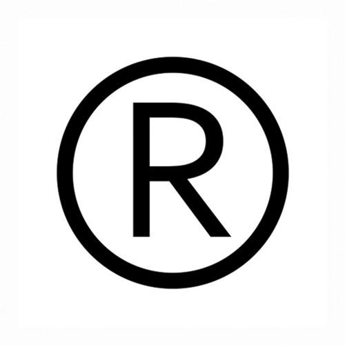 RAU's avatar