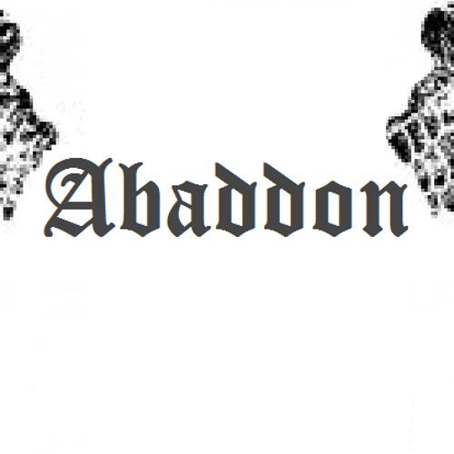 Abaddonhn's avatar
