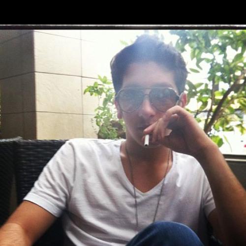 moik89's avatar