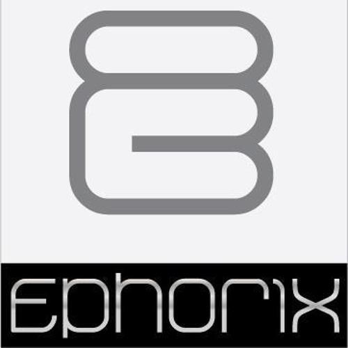 Ephorix's avatar