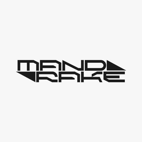 Mandrake.'s avatar