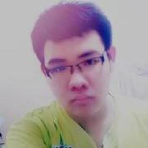 Jie Yjie's avatar