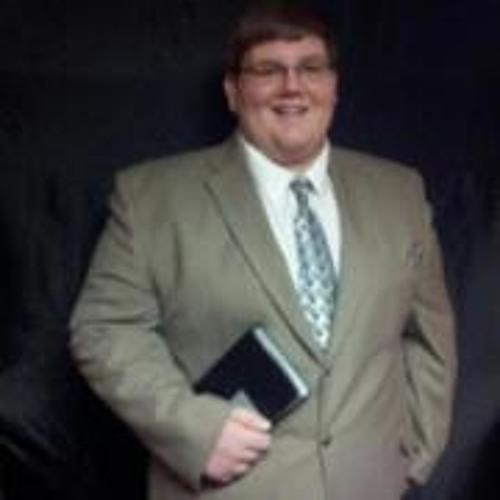 Devin Anderson 7's avatar
