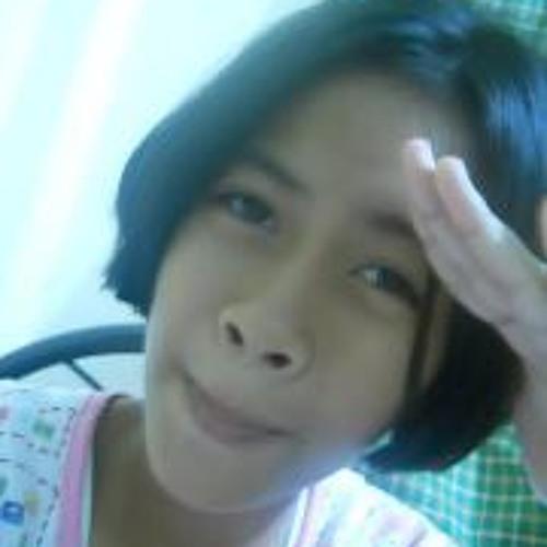 Katsiree Yordsenee's avatar