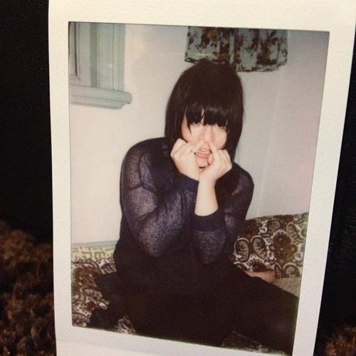 Nicola Jade's avatar