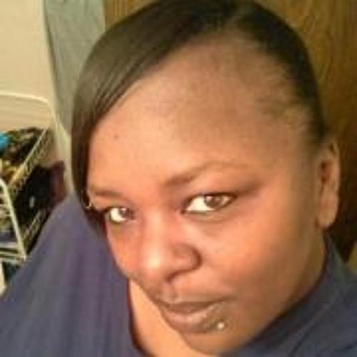 Simone Mackey's avatar