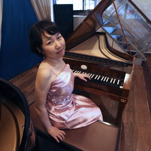 Piano Sonata for four hands kv521 / W.A. Mozart