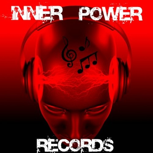 Inner*Power*Records's avatar