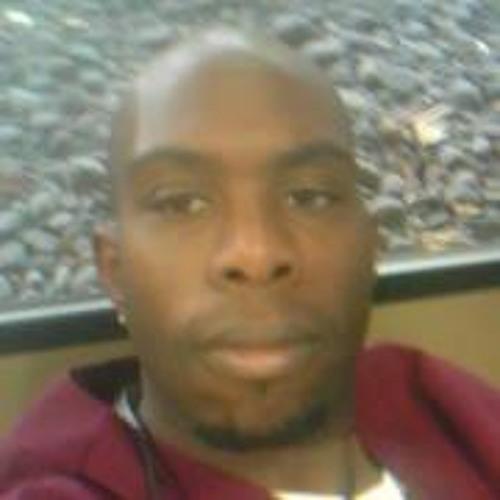 Christopher Brackett's avatar