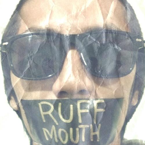 RuffMouth's avatar