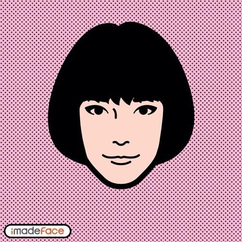 kittenmittenzzz's avatar