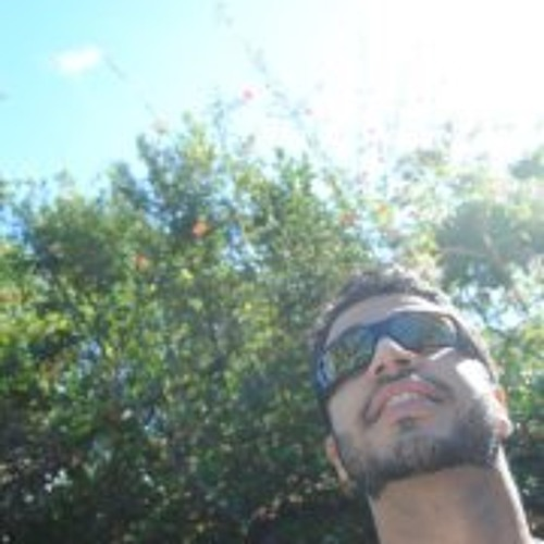 Cadu Machado 1's avatar