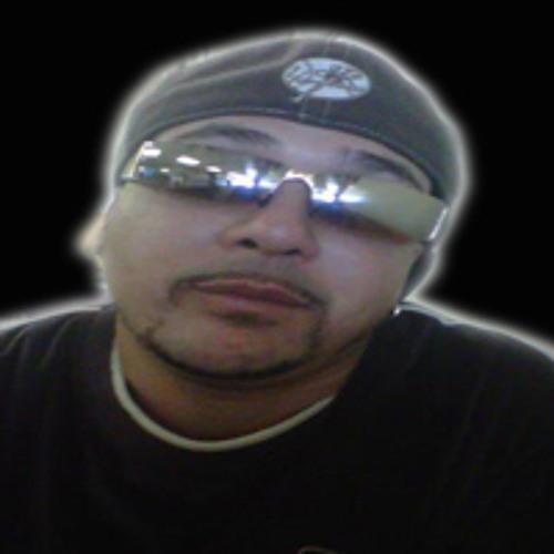 D.J BOOBIE201's avatar
