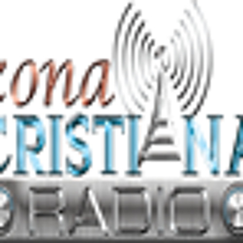 ZonaCristianaRadio's avatar