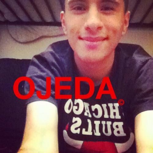 ojeda0823's avatar