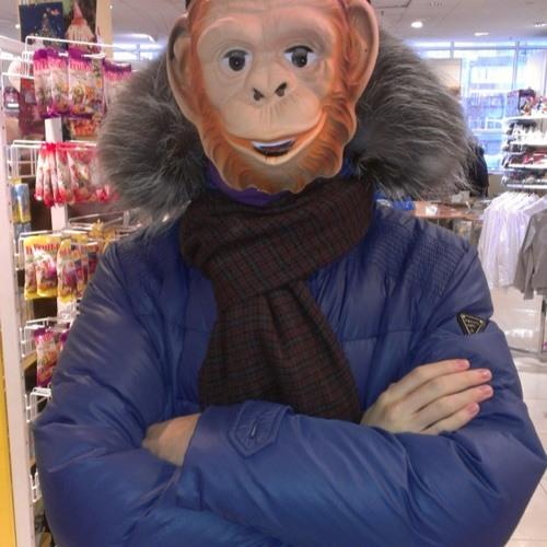 djmoov's avatar