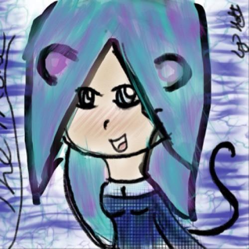 Holly Gilding's avatar