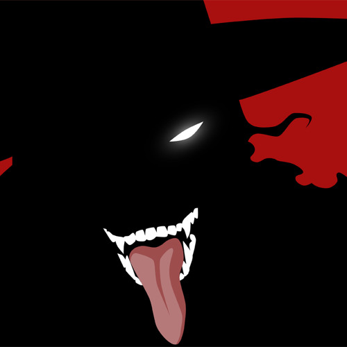 DRACUS's avatar