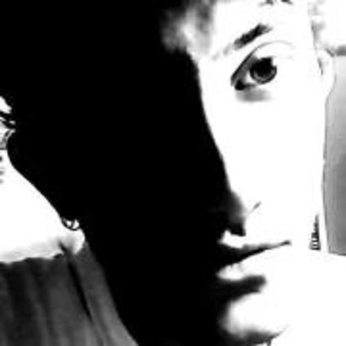Alfano Aranha's avatar