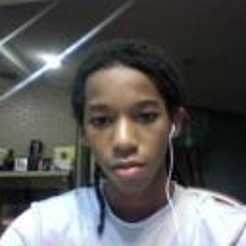 Jyasi Davis's avatar