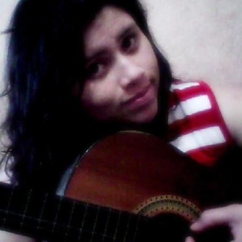 Cecitha Carrillo Jeronimo's avatar